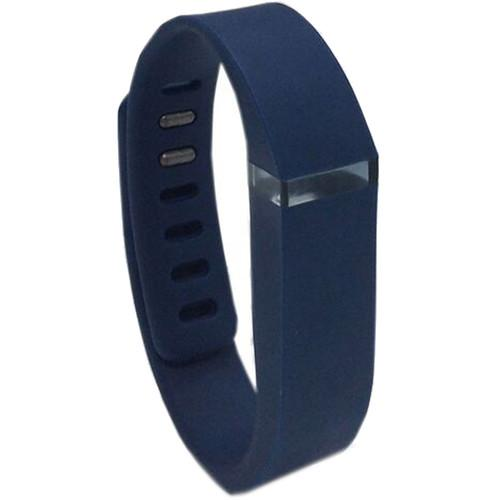 Voguestrap Smart Buddie Replacement Band for Fitbit 1800-1001-NV