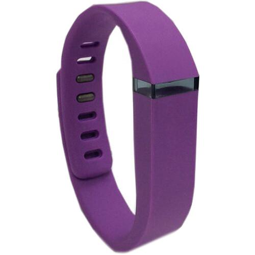 Voguestrap Smart Buddie Replacement Band for Fitbit 1800-1001-PR