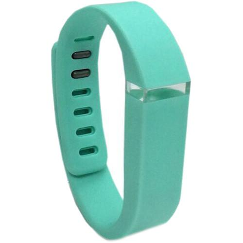 Voguestrap Smart Buddie Replacement Band for Fitbit 1800-1001-TL