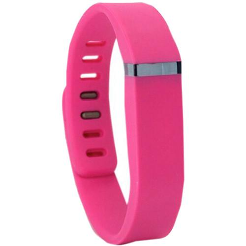 Voguestrap Smart Buddie Replacement Band for Fitbit 800-1001-PK
