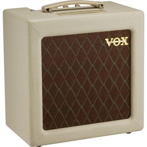 guitar amplifiers vox user manual pdf manuals com rh pdf manuals com vox ac4tv service manual Vox AC4TV Size