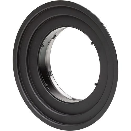 Vu Filters 150mm Professional Filter Holder Lens Ring VFHLRS1