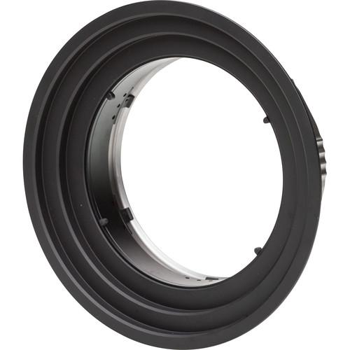 Vu Filters 150mm Professional Filter Holder Lens Ring VFHLRT1