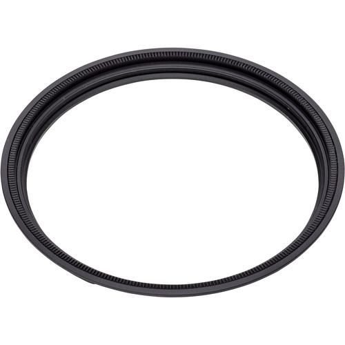 Vu Filters 95mm Mounting Ring for VFH100 100mm VFHR95