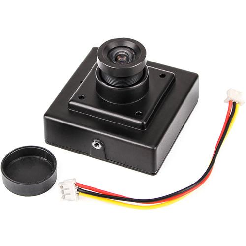 Walkera FPV Camera for Runner 250 Quadcopter RUNNER 250-Z-24
