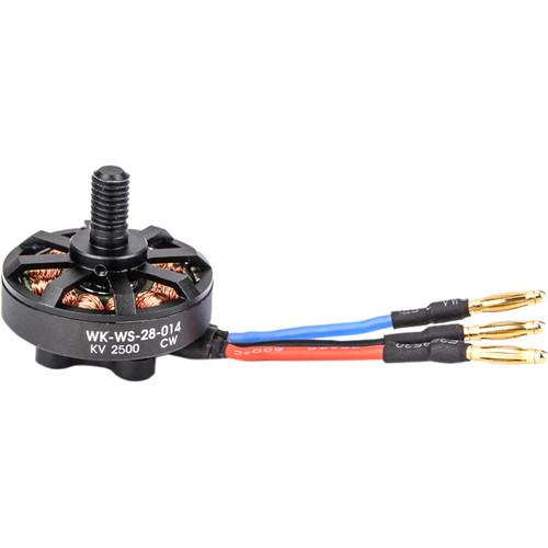 Walkera Motor for Runner 250 Quadcopter (CW) RUNNER 250-Z-14