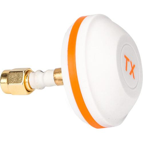Walkera Mushroom Antenna for Runner 250 RUNNER 250-Z-28