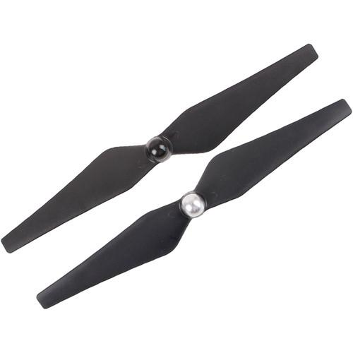 Walkera Propellers for Scout X4 Multi-Rotor (Pair) SCOUT X4-Z-01