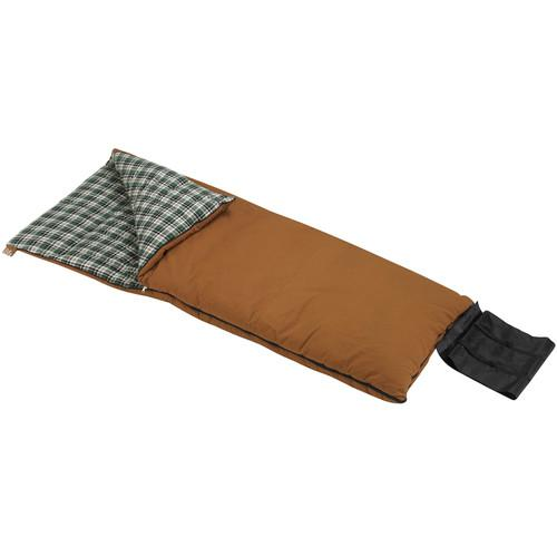 Wenzel  Grande 0 Degree Sleeping Bag 74923914
