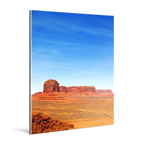 WhiteWall Medium, Rectangular-Format Face-Mounted 20AFMM810P5190