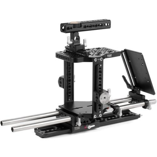 Wooden Camera ARRI Alexa Mini Accessory Kit (Advanced) WC-207900