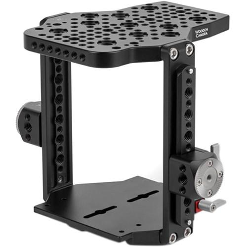 Wooden Camera Wooden Camera Quick Cage for ARRI Alexa WC-207100