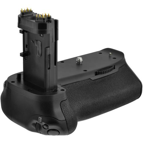 XIT  Battery Grip For Canon 7D MII XTCG7DMII