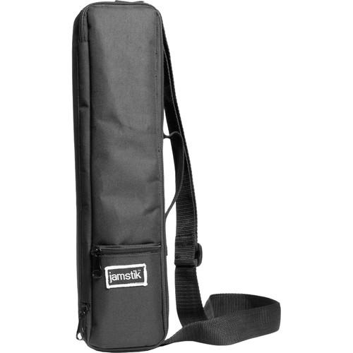 Zivix  Jamstik Custom Carrying Case 130036-A900