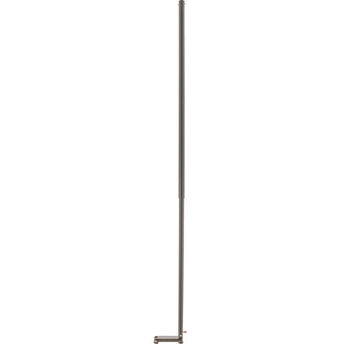 9.SOLUTIONS EX-SUS Extension Suspension Pole 9.VE5091