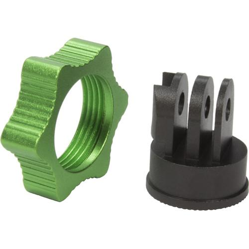 9.SOLUTIONS Quick Mount for GoPro Camera 9.XA10073