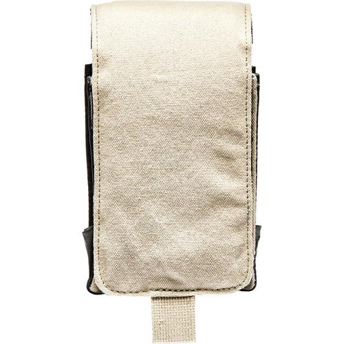Able Archer  Small Multipouch (Sand) MPS-TAN