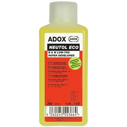 Adox  Neutol Eco Paper Developer (250ml) 57615