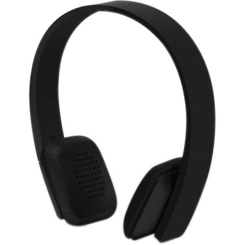 pom gear sound jabz manual
