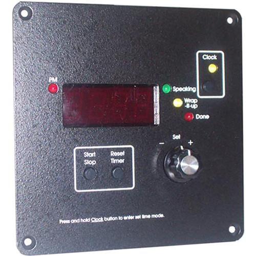 AmpliVox Sound Systems LED Timer for SW3030 Solid SA3030-06