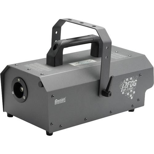 Antari Fog Machine IP-1500 Waterproof Fog Machine ANF608