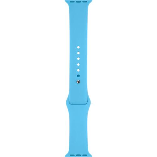 Apple  Watch Sport Band MLDA2ZM/A