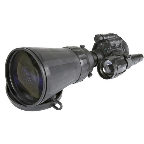 Armasight Avenger 10x 2nd Generation QS MG White NSMAVENGE0Q9DI1