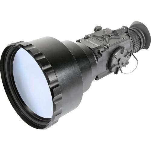 Armasight Prometheus 336 HD 8-32x100 Thermal TAT176MN1HDPR81