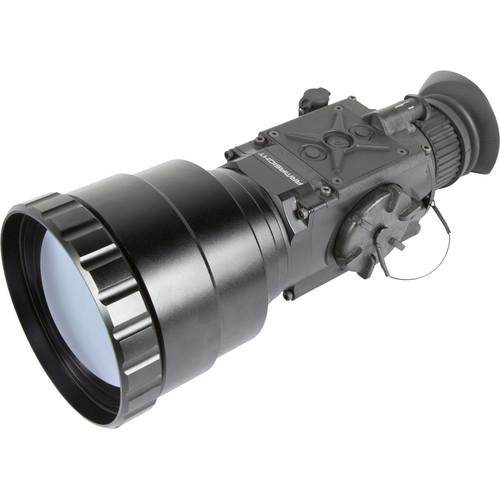 Armasight Prometheus 640 HD 3-24x75 Thermal TAT166MN7HDPR31