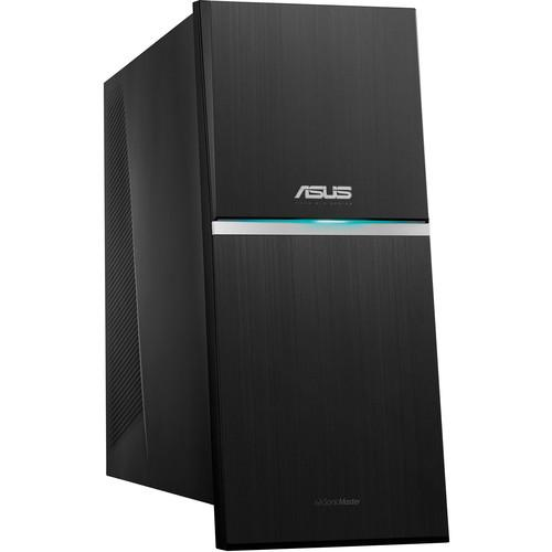 ASUS Republic of Gamers G10AJ-US010S Desktop G10AJ-US010S