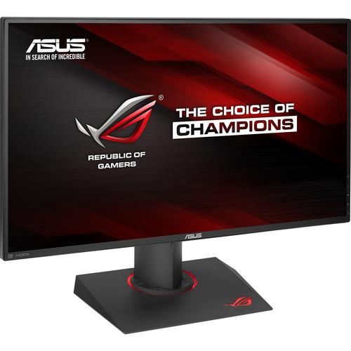 ASUS ROG Swift PG279Q 27
