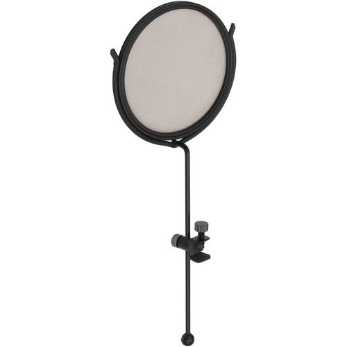 Auray  MPF-3 Mini Pop Filter MPF-3