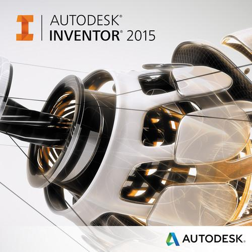 Autodesk Inventor Engineer-To-Order Server 752G1-WWZ313-1001