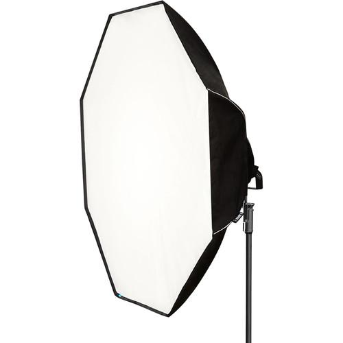 BBS Lighting 5' Octagonal DoPchoice Softbox for Area 48 BBS-2020