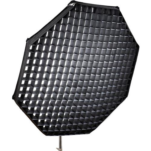 BBS Lighting DoPchoice 40 Degree Snap Grid for 5' BBS-2021