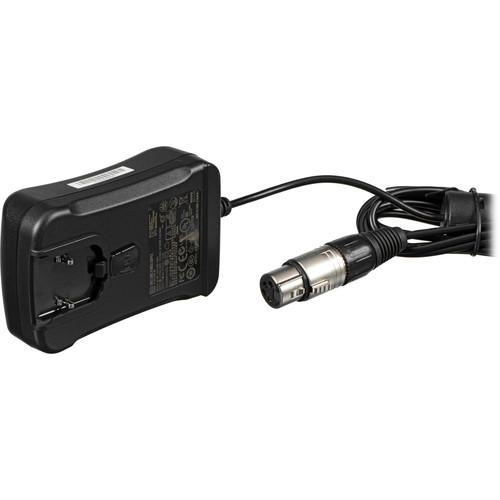 Blackmagic Design Studio Camera Power Supply XLR/12V30W
