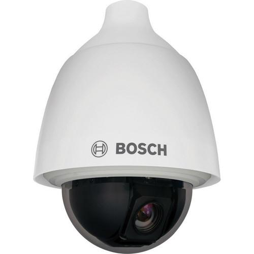 Bosch AUTODOME 5000 Series VEZ-513-IWCR Day/Night F.01U.277.828