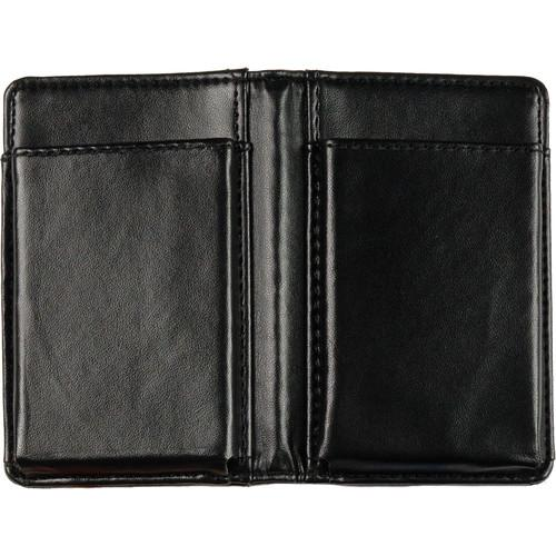 BounceLite  Filter Wallet FW1