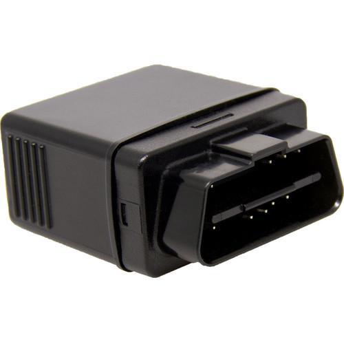 BrickHouse Security TrackPort 2.0 GPS Vehicle Tracker GPS-TP2