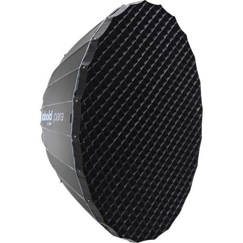 Broncolor Light Grid for Para 177 (40 Degrees) B-33.230.00