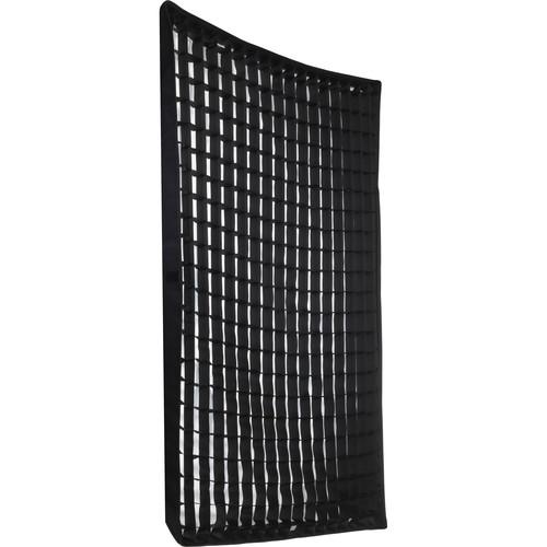 Broncolor Soft Light Grid for 1 x 5.9' Softbox B-33.589.00