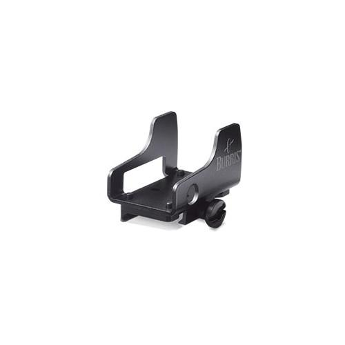 Burris Optics Picatinny Protector Mount for FastFire 410330