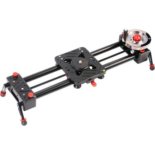 CAME-TV Adjustable-Length Slider (1.64' / 3.28' / 4.92') SL01