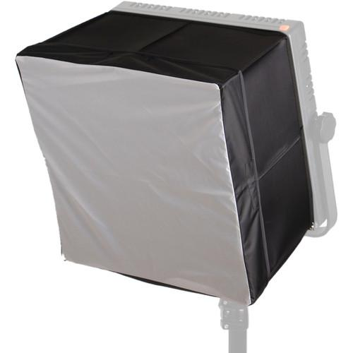 CAME-TV Soft Box with Grid for 1024 LED Video Light SB2