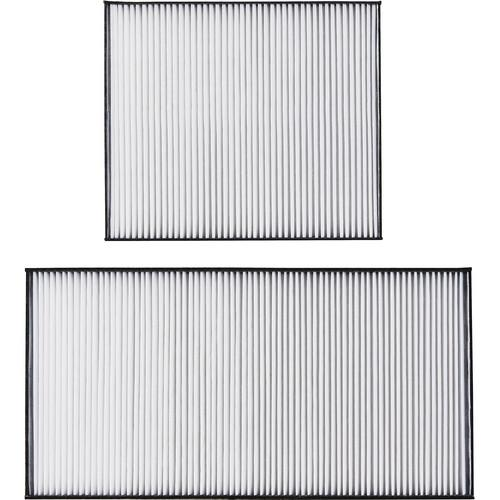 Canon LX-FL01 Replacement Air Filter for LX-MU700 0950C001