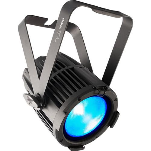 CHAUVET COLORdash S-Par 1 High Power RGBA LED COLORDASHSPAR1