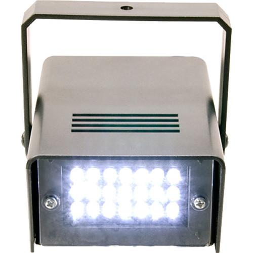 CHAUVET  Mini Strobe LED MINISTROBELED