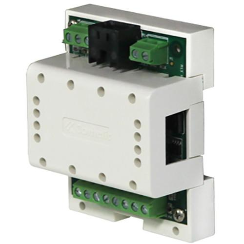 Comelit VIP Actuator Module System for 10A Relay 1443