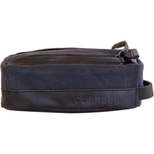 compagnon  The Toolbag (Dark Blue/Black) 509