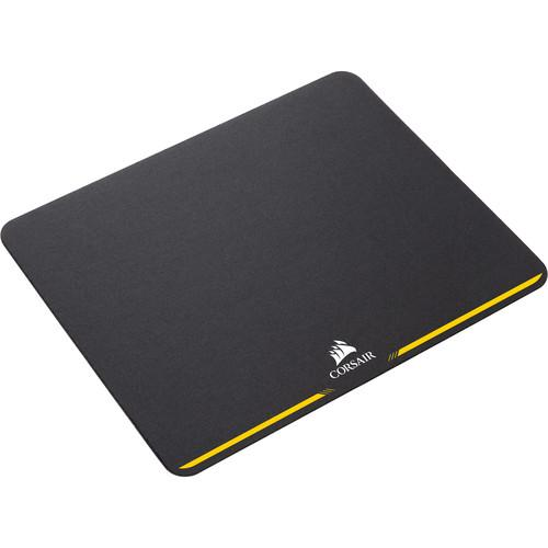 Corsair Gaming MM200 Compact Edition Cloth Mat CH-9000098-WW
